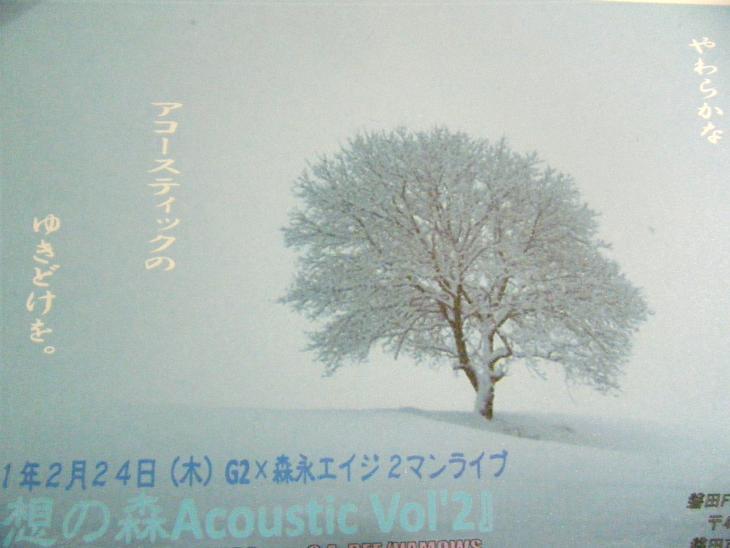 2011_02240021_4