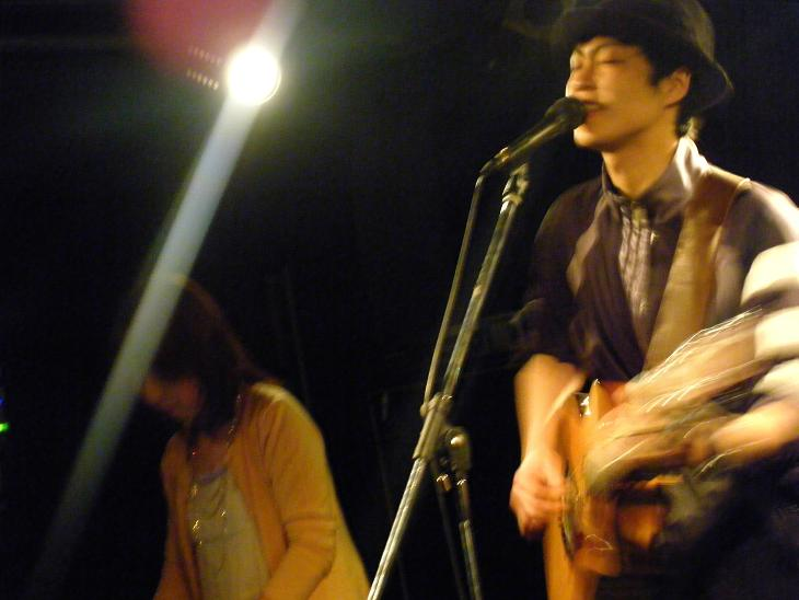 2011_02240103