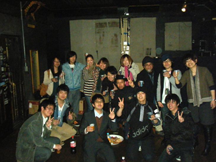 2011_02240126