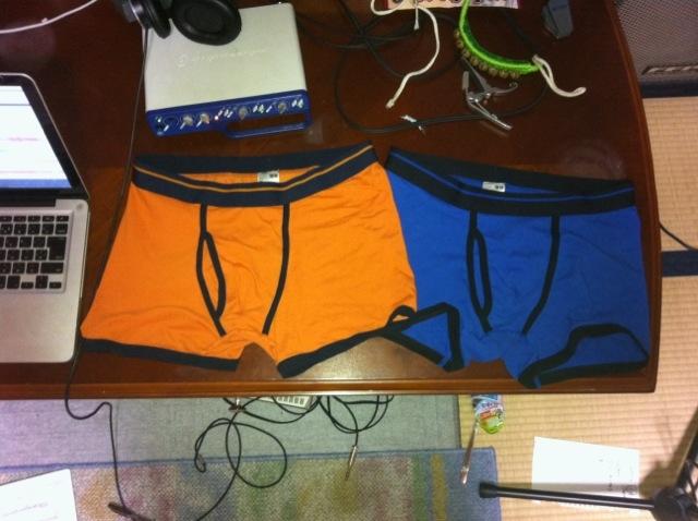 Pants_2