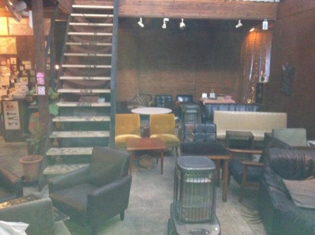 Pangea_guestspace