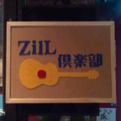 Zillclub5_2